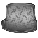 Tavita portbagaj premium Skoda Octavia II (A5) (HB) (2004-2013)