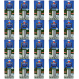 20 x Comba SC 10ml, insecticid universal, Echivalent regent