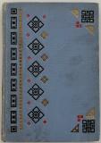 Barbu Delavrancea - IRINEL - coperta ORIGINALA 1912 - prima editie