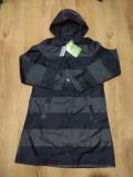 Jachetă impermeabila de damă mărimea 38