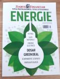 Energie 2020 - Supliment Anuar ZF Ziarul Financiar