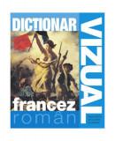 Dicţionar vizual francez român