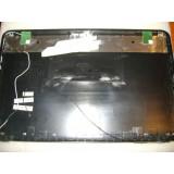Capac display - lcd cover laptop Toshiba Satellite Pro C850