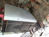 Centrală pe lemne Viadrus U22 25KW