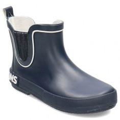 Cizme Copii Pepe Jeans Brent PUS50001595