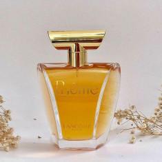 LANCOME POEME 100 ml | Parfum Tester+ CADOU