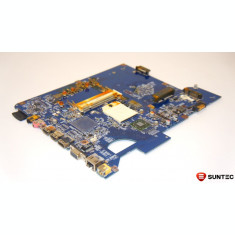 Placa de baza DEFECTA oxidata Packard Bell Easynote TJ72 48.4FM01