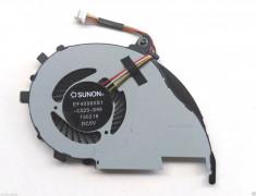 Cooler Laptop Acer Aspire V5-573G cu 4 pini foto