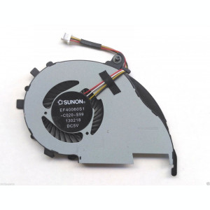 Cooler Laptop Acer Aspire V5-573G cu 4 pini
