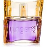 Emanuel Ungaro Ungaro eau de parfum pentru femei