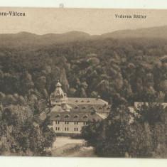 cp Govora : Vederea Bailor - anii 1920