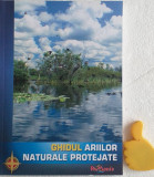 Ghidul ariilor naturale protejate