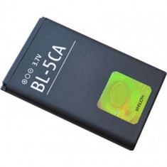 Nokia Acumulator BL-5CA Original (1110/1208/1680 Classic )
