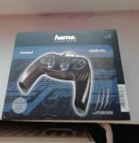 Gamepad Hama uRAGE SS