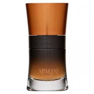 Armani (Giorgio Armani) Code Profumo eau de Parfum pentru barbati 30 ml
