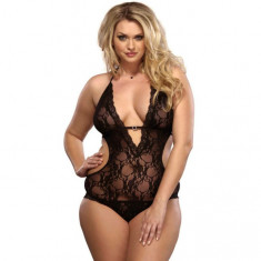 Body Leg Avenue Plus Size