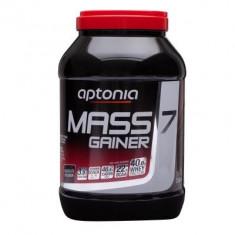 MASS GAINER 7 Ciocolată 2,6kg