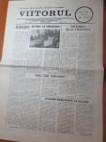 ziarul viitorul 17 februarie 1990-miting la homocea