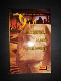 B. SCHULE, E. PETTIT - SECRETELE MARII PIRAMIDE