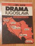 Drama iugoslava - Culisele unui incendiu tragic de Maior Dr Emil Suciu