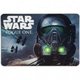 Cumpara ieftin Napron Star Wars Rogue One Lulabi 8058500