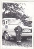 bnk foto - Skoda S100 1975