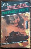 Blindatele mortii - Sven Hassel, Nemira