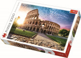Puzzle Trefl 1000 Colosseum