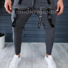 Pantaloni de trening stil VAGABOND 2583