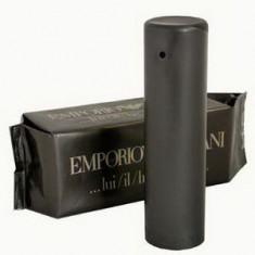 Giorgio Armani Emporio Armani He EDT Tester 50 ml pentru barbati