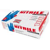 Manusi Arexons Nitril marime XL 100 bucati Cod Produs: MX_NEW 267200250RM