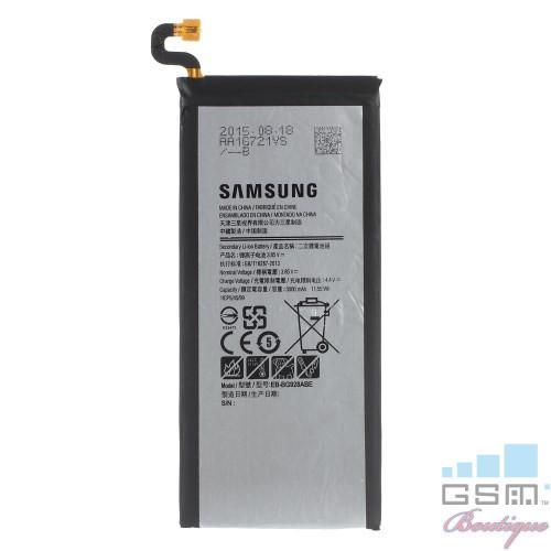 Acumulator Samsung Galaxy S6 Edge+ SM-G928F