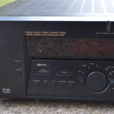 Amplificator Sony STR DE 875