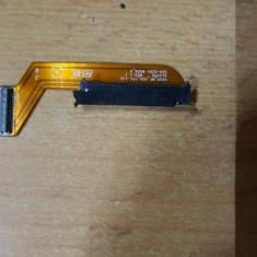 Conector hdd Sony Vaio VPCSB, PCG - 41213M , A155