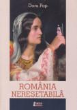 România neresetabilă