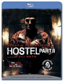 Caminul ororilor 2 / Hostel: Part II - BLU-RAY Mania Film