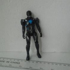 bnk jc Figurina Power Rangers 2016