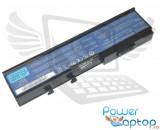 Baterie Laptop Acer TravelMate 4720, 6 celule, 4800 mAh
