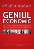Geniul economic | Sylvia Nasar, All