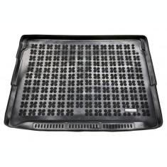 Tavita portbagaj (cauciuc, 1 bucata, negru) PEUGEOT 3008 dupa 2016