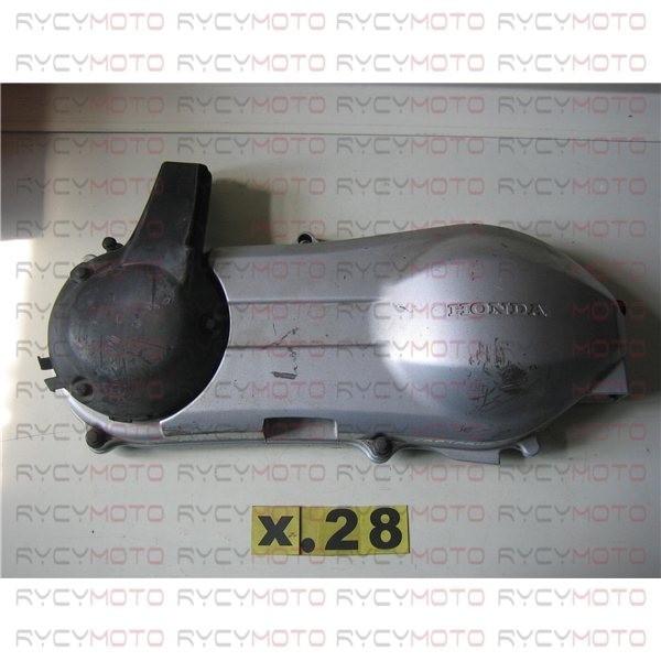 Capac carter pornire Honda Pantheon 125-150cc 1999-2003