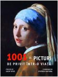 1001 picturi de privit intr-o viaţă