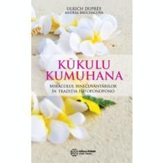 Kūkulu Kumuhana
