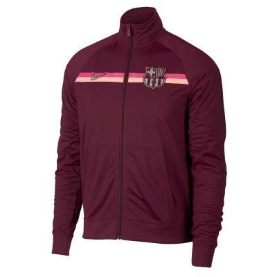 specjalne wyprzedaże Nowy Jork strona internetowa ze zniżką Bluza,Hanorac Nike FC Barcelona-Bluza Originala-AJ4076-669 ...
