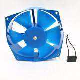 Ventilator Axial AC 220V-30W /2800RPM