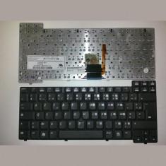 HP Compaq N600 N610 N620 (Fra)