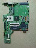 Cumpara ieftin Placa de baza functionala Dell Latitude E5400 Y880K