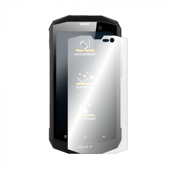 Folie de protectie Clasic Smart Protection iHunt I7 Extreme