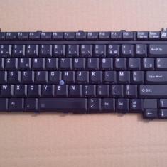 Tastatura ToshibaTecra M3