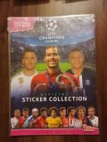 Topps UEFA Champions League 2019-2020 - Editie Ungaria - album gol
